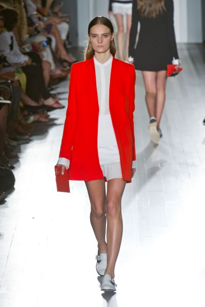 victoria-beckham-nueva-york-fashion-week-2012-new-york-semana-moda-modaddiction-spring-summer-2013-primavera-verano-2013-trends-tendencias-4