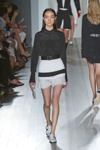 victoria-beckham-nueva-york-fashion-week-2012-new-york-semana-moda-modaddiction-spring-summer-2013-primavera-verano-2013-trends-tendencias-5