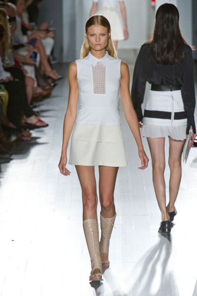 victoria-beckham-nueva-york-fashion-week-2012-new-york-semana-moda-modaddiction-spring-summer-2013-primavera-verano-2013-trends-tendencias-6