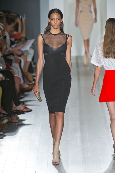 victoria-beckham-nueva-york-fashion-week-2012-new-york-semana-moda-modaddiction-spring-summer-2013-primavera-verano-2013-trends-tendencias-7