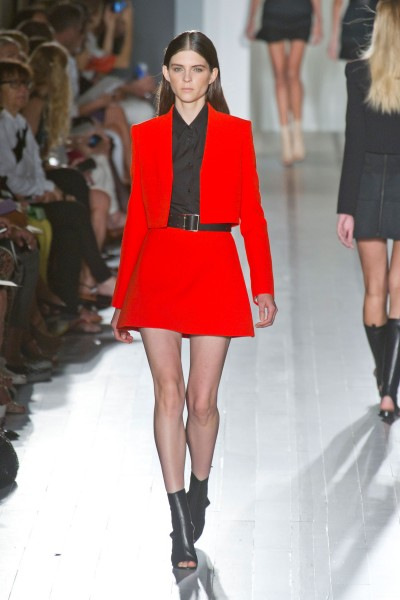 victoria-beckham-nueva-york-fashion-week-2012-new-york-semana-moda-modaddiction-spring-summer-2013-primavera-verano-2013-trends-tendencias-9