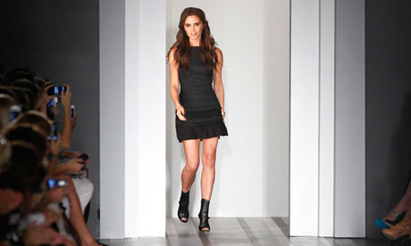 victoria-beckham-nueva-york-fashion-week-2012-new-york-semana-moda-modaddiction-spring-summer-2013-primavera-verano-2013-trends-tendencias