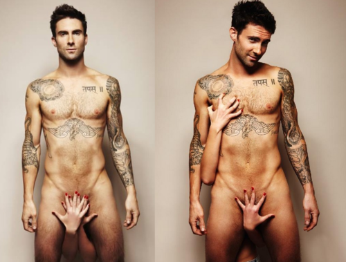 adam-levine-tattoo-inked-magazine-artist-music-maroon5-trends-culture-modaddiction