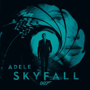 adele-skyfall-james-bond-007-modaddiction-musica-musica