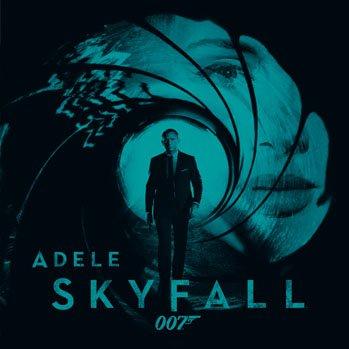 adele-skyfall-james-bond-007-modaddiction-musica-musica