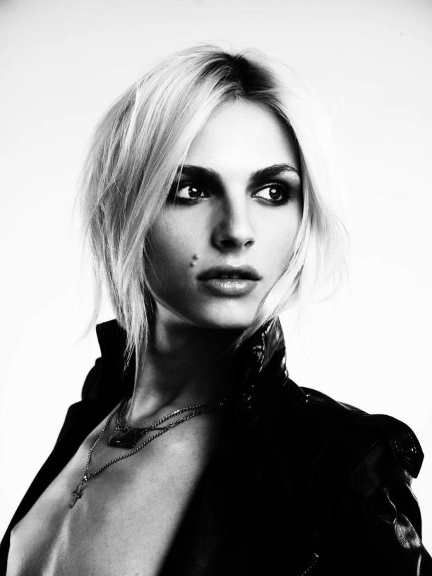 andrej-pejic-damon-baker-photography-fotografc3ada-editorial-fashion-celebs-top-models-british-modaddiction