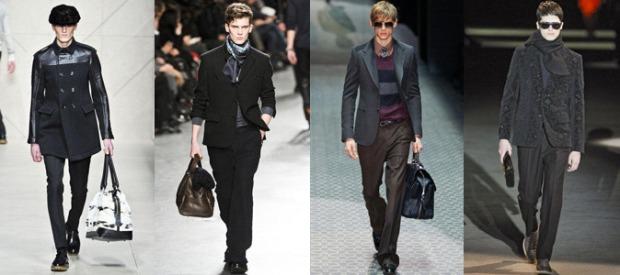 bag-man-bolso-hombre-modaddiction-complementos-accesorios-accesories-moda-fashion-menswear-otono-invierno-2012-autumn-winter-2012-bolsos-hombres-1