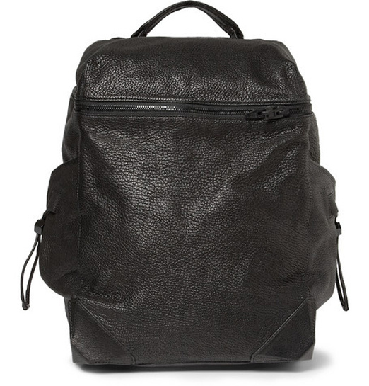 bag-man-bolso-hombre-modaddiction-complementos-accesorios-accesories-moda-fashion-menswear-otono-invierno-2012-autumn-winter-2012-bolsos-hombres-hipster-alexander-wang