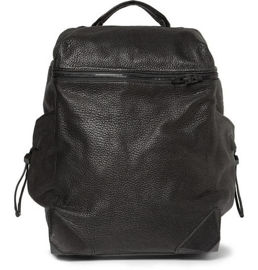 bag-man-bolso-hombre-modaddiction-complementos-accesorios-accesories-moda-fashion-menswear-otono-invierno-2012-autumn-winter-2012-bolsos-hombres-hipster-alexander-wang
