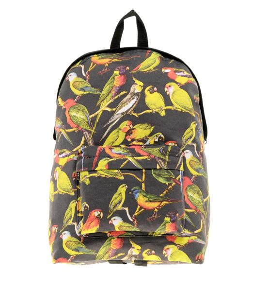 bag-man-bolso-hombre-modaddiction-complementos-accesorios-accesories-moda-fashion-menswear-otono-invierno-2012-autumn-winter-2012-bolsos-hombres-hipster-asos-2