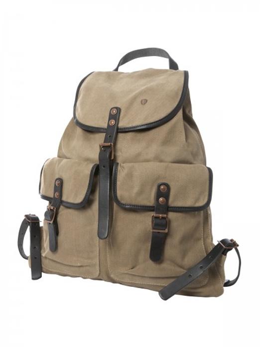 bag-man-bolso-hombre-modaddiction-complementos-accesorios-accesories-moda-fashion-menswear-otono-invierno-2012-autumn-winter-2012-bolsos-hombres-hipster-ben-sherman