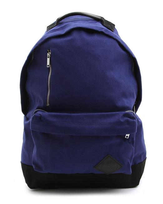 bag-man-bolso-hombre-modaddiction-complementos-accesorios-accesories-moda-fashion-menswear-otono-invierno-2012-autumn-winter-2012-bolsos-hombres-hipster-eastpak