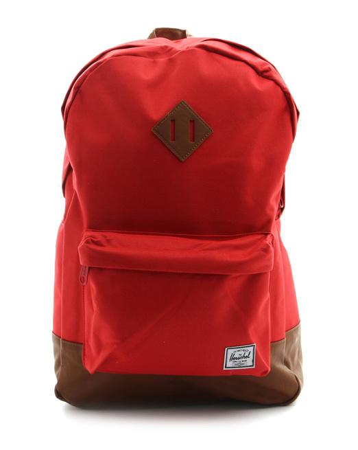 bag-man-bolso-hombre-modaddiction-complementos-accesorios-accesories-moda-fashion-menswear-otono-invierno-2012-autumn-winter-2012-bolsos-hombres-hipster-herschel