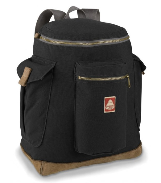 bag-man-bolso-hombre-modaddiction-complementos-accesorios-accesories-moda-fashion-menswear-otono-invierno-2012-autumn-winter-2012-bolsos-hombres-hipster-jansport