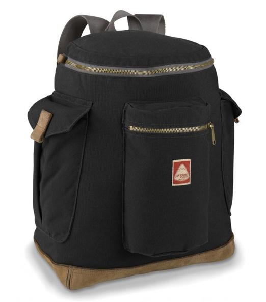 bag-man-bolso-hombre-modaddiction-complementos-accesorios-accesories-moda-fashion-menswear-otono-invierno-2012-autumn-winter-2012-bolsos-hombres-hipster-jansport