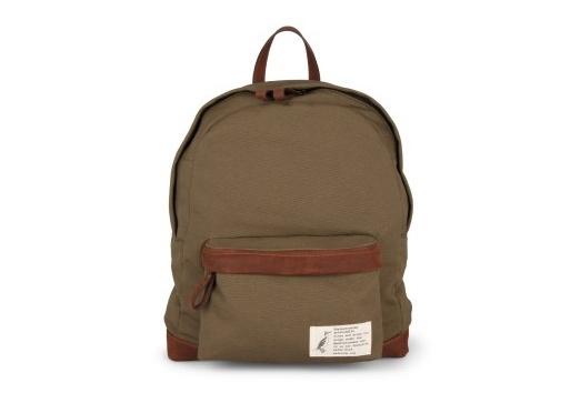 bag-man-bolso-hombre-modaddiction-complementos-accesorios-accesories-moda-fashion-menswear-otono-invierno-2012-autumn-winter-2012-bolsos-hombres-hipster-medwinds