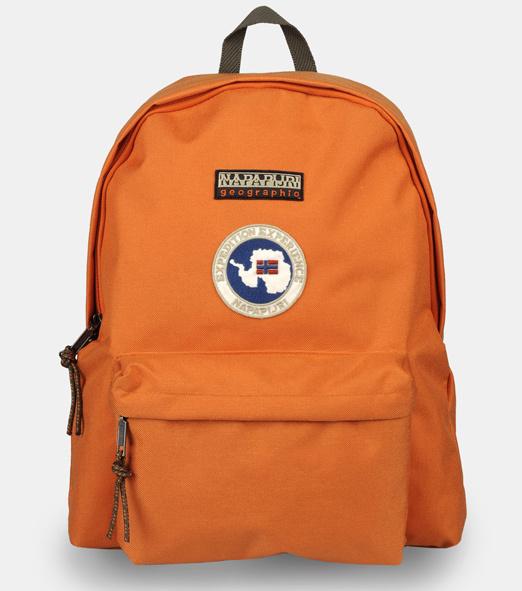 bag-man-bolso-hombre-modaddiction-complementos-accesorios-accesories-moda-fashion-menswear-otono-invierno-2012-autumn-winter-2012-bolsos-hombres-hipster-napapijri