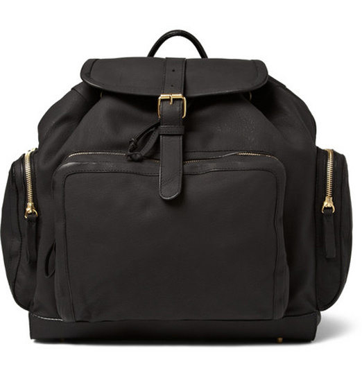 bag-man-bolso-hombre-modaddiction-complementos-accesorios-accesories-moda-fashion-menswear-otono-invierno-2012-autumn-winter-2012-bolsos-hombres-hipster-pierre-hardy