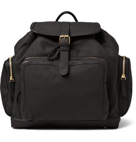 bag-man-bolso-hombre-modaddiction-complementos-accesorios-accesories-moda-fashion-menswear-otono-invierno-2012-autumn-winter-2012-bolsos-hombres-hipster-pierre-hardy