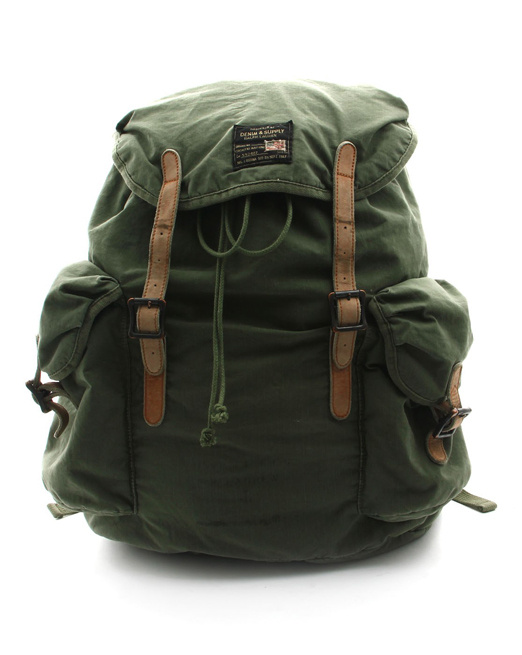 bag-man-bolso-hombre-modaddiction-complementos-accesorios-accesories-moda-fashion-menswear-otono-invierno-2012-autumn-winter-2012-bolsos-hombres-hipster-ralph-lauren