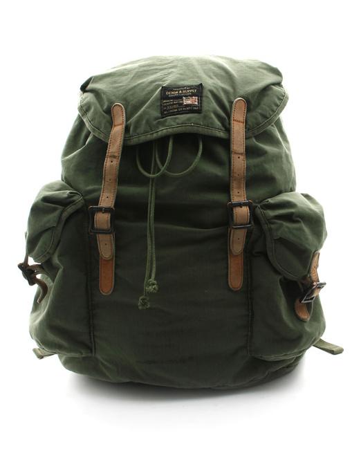 bag-man-bolso-hombre-modaddiction-complementos-accesorios-accesories-moda-fashion-menswear-otono-invierno-2012-autumn-winter-2012-bolsos-hombres-hipster-ralph-lauren