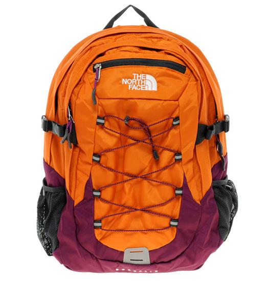 bag-man-bolso-hombre-modaddiction-complementos-accesorios-accesories-moda-fashion-menswear-otono-invierno-2012-autumn-winter-2012-bolsos-hombres-hipster-the-north-face