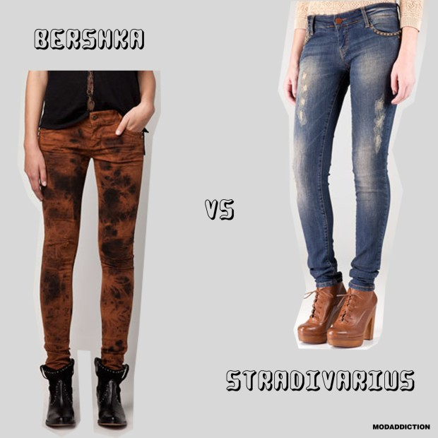 bershka-stradivarius-collection-autumn-winter-invierno-2012-2013-fashion-moda-trends-tendencias-modaddiction