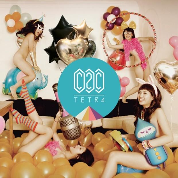 C2C-dj-music-musica-electronica-electronic-modaddiction-tetra-tetr4-album-disco-trends-tendencias-culture-cultura-1