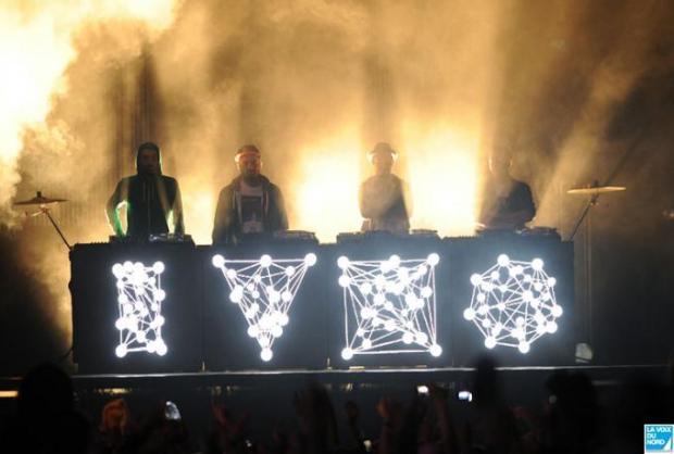C2C-dj-music-musica-electronica-electronic-modaddiction-tetra-tetr4-album-disco-trends-tendencias-culture-cultura-2