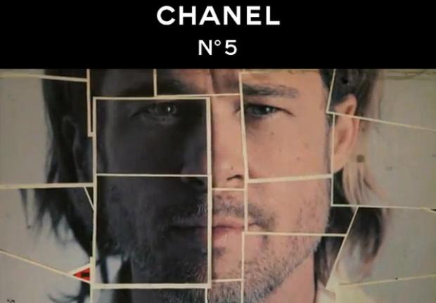 chanel-n°5-brad-pitt-perfume-fragancia-frangance-coco-chanel-paris-modaddiction-moda-fashion-elegancia-trends-tendencias-parfum-1