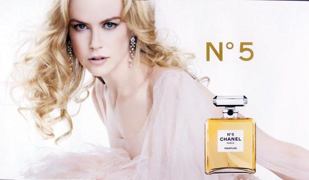 chanel-n°5-brad-pitt-perfume-fragancia-frangance-coco-chanel-paris-modaddiction-moda-fashion-elegancia-trends-tendencias-parfum-nicole-kidmann