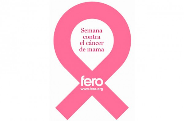 contra-cancer-de-mama-modaddiction