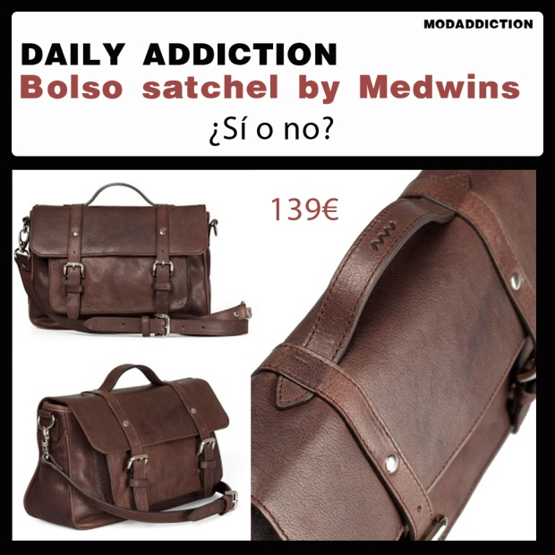 daily-addiction-satchel-piel-cuero-medwins-tendencia-trendy-accesorio-bolso-modaddiction