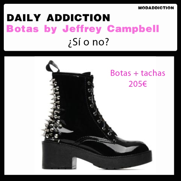 daily-addiction-jeffrey-campbell-trends-boots-botas-tachuelas-fashion-moda-modaddiction