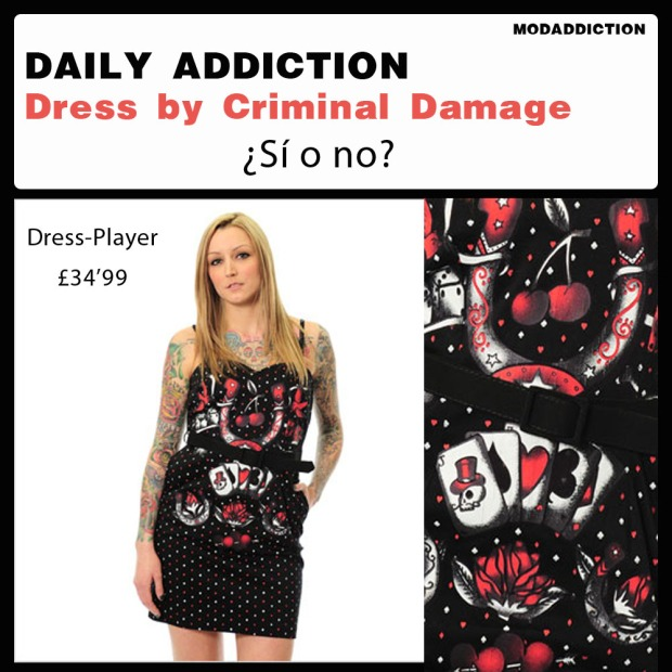 daily_addiction_criminal_damage_vestido_dress_old_school_tattoo_underground_modaddiction
