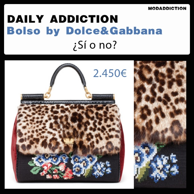daily_addiction_bolso_bag_dolce_gabbana_trends_fashion_tendencias_moda_modaddiction