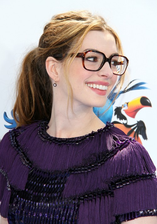 famosos-hipster-estilo-people-celebs-estrellas-modaddiction-moda-fashion-hipster-style-men-women-trends-tendencias-hollywood-anne-hathaway