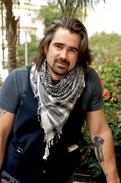 famosos-hipster-estilo-people-celebs-estrellas-modaddiction-moda-fashion-hipster-style-men-women-trends-tendencias-hollywood-colin-farrell