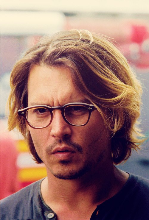 famosos-hipster-estilo-people-celebs-estrellas-modaddiction-moda-fashion-hipster-style-men-women-trends-tendencias-hollywood-johnny-depp
