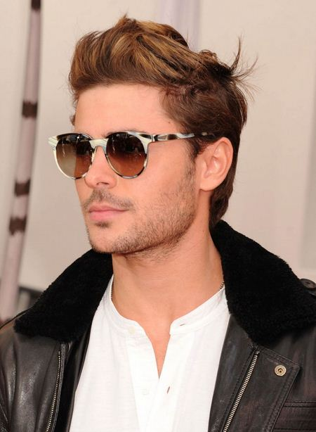 famosos-hipster-estilo-people-celebs-estrellas-modaddiction-moda-fashion-hipster-style-men-women-trends-tendencias-hollywood-zac-efron