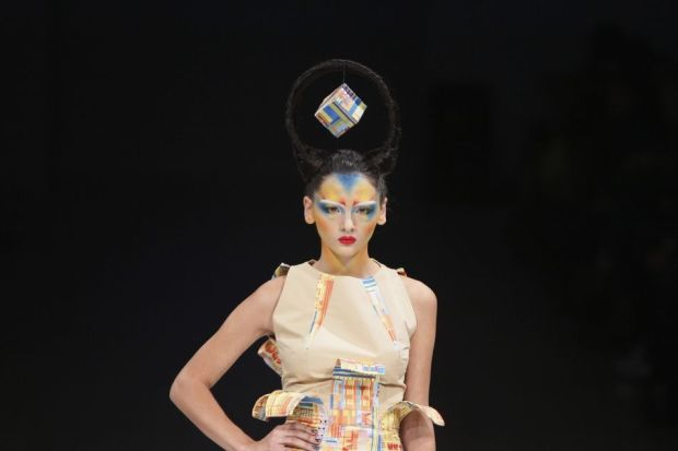 fashion-week-moda-semana-modaddiction-trends-tendencias-primavera-verano-2013-summer-spring-2013-kiev-2
