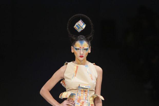 fashion-week-moda-semana-modaddiction-trends-tendencias-primavera-verano-2013-summer-spring-2013-kiev-2