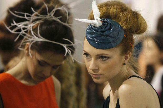 fashion-week-moda-semana-modaddiction-trends-tendencias-primavera-verano-2013-summer-spring-2013-kiev-complemento-cisne