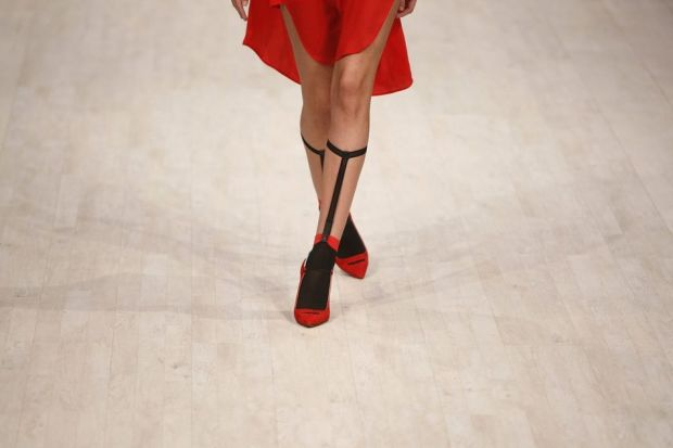 fashion-week-moda-semana-modaddiction-trends-tendencias-primavera-verano-2013-summer-spring-2013-kiev-complemento-vintage