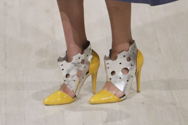 fashion-week-moda-semana-modaddiction-trends-tendencias-primavera-verano-2013-summer-spring-2013-kiev-zapatos-shoes