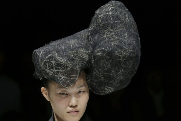 fashion-week-moda-semana-modaddiction-trends-tendencias-primavera-verano-2013-summer-spring-2013-tokyo-complemento-sombrero-hat