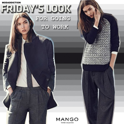 ridays_looks_collection_winter_mango_for_going_to_work_fashion_trends_modaddiction