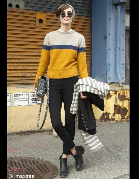 gorra-beanie-hipster-style-estilo-men-women-hombre-mujer-hat-modaddiction-modernos-moda-fashion-trends-tendencias-street-looks-street-style-moda-calle-1