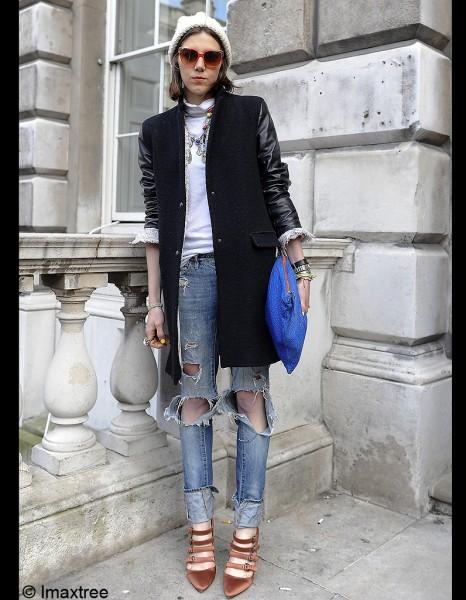 gorra-beanie-hipster-style-estilo-men-women-hombre-mujer-hat-modaddiction-modernos-moda-fashion-trends-tendencias-street-looks-street-style-moda-calle-10