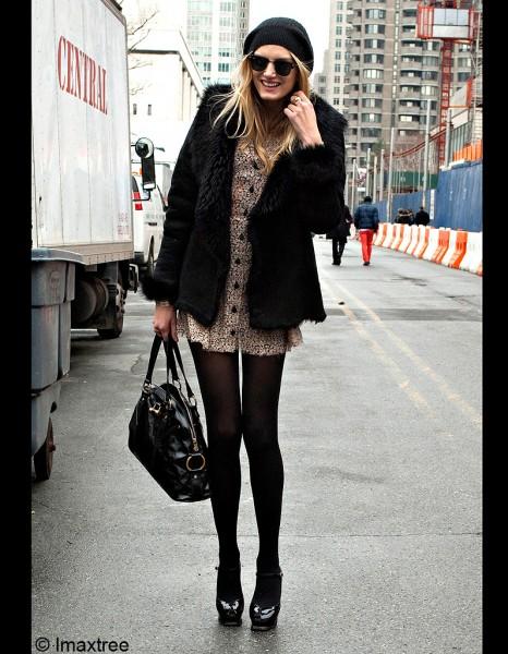 gorra-beanie-hipster-style-estilo-men-women-hombre-mujer-hat-modaddiction-modernos-moda-fashion-trends-tendencias-street-looks-street-style-moda-calle-12